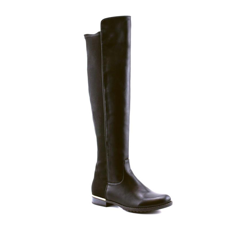Ženske čizme - LX75109