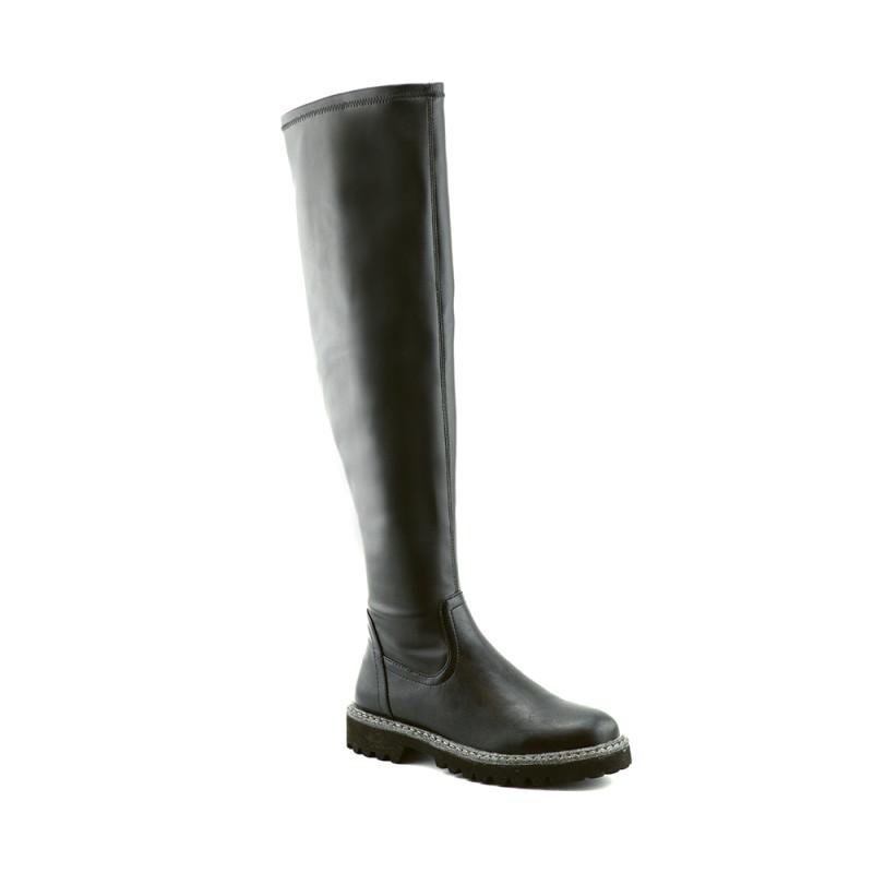 Čizme - LX75214