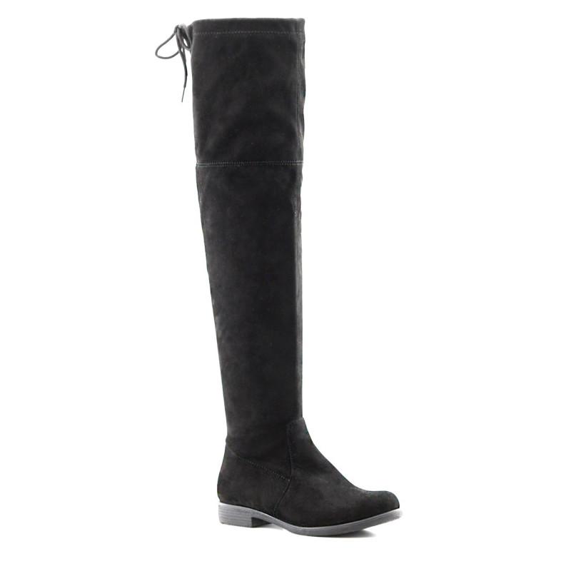 Ženske čizme - LX85065-1