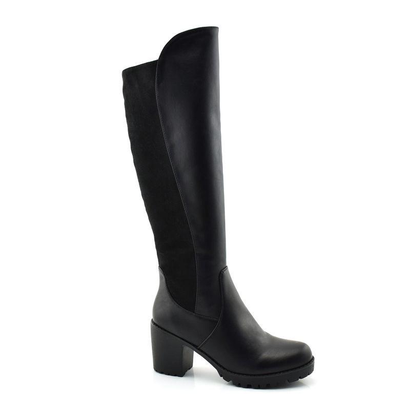Ženske čizme - LX95357