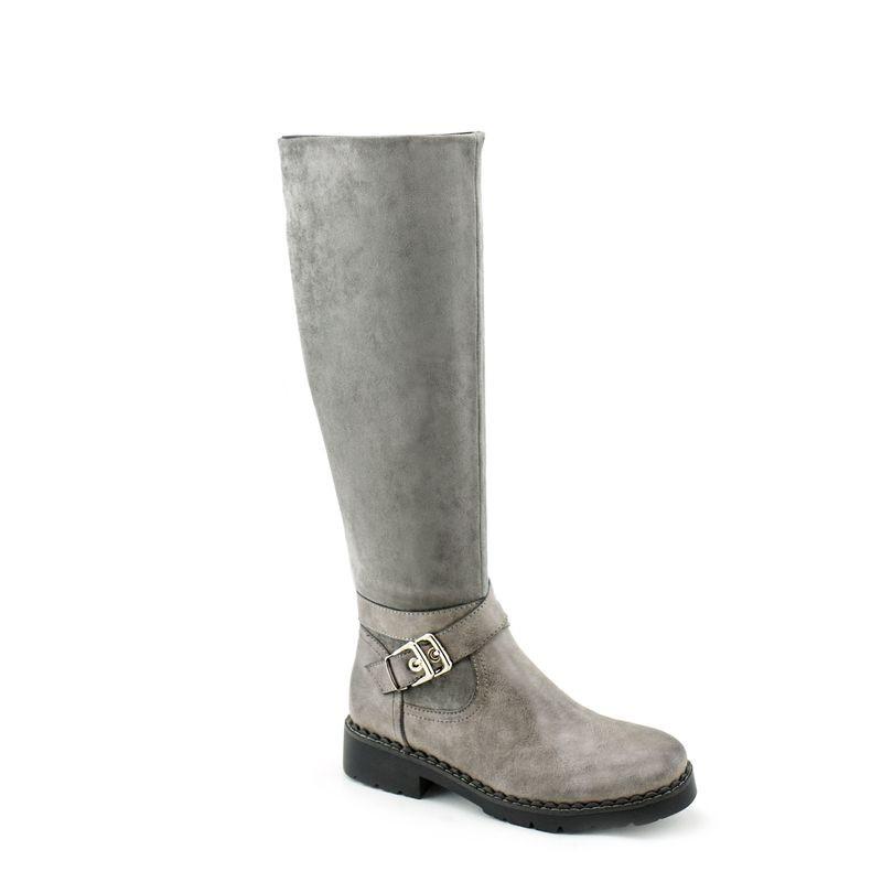 Ženske čizme - LX95954