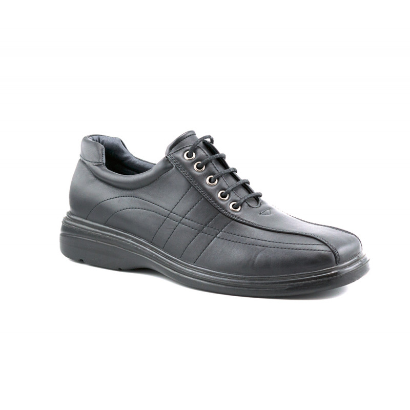 Muške cipele - M35101-2