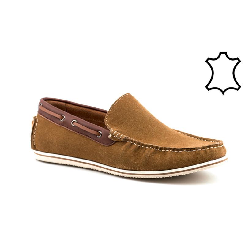 Muške cipele - M80612-L