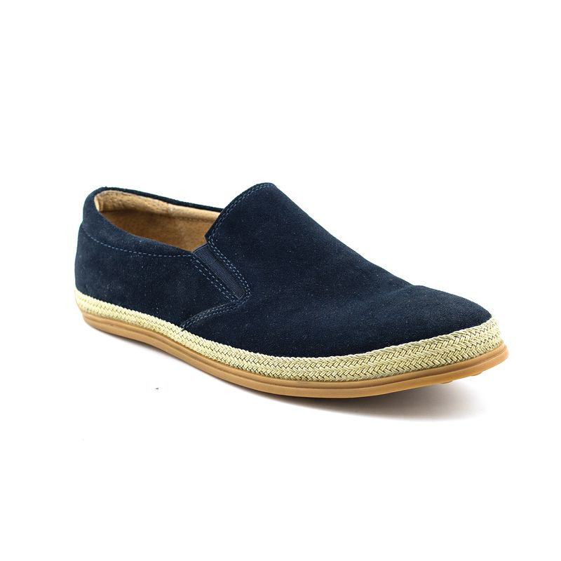 Muške cipele - M91702-L