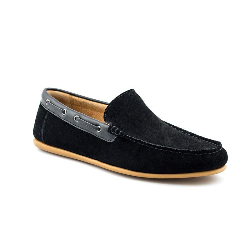 Muške cipele - M91703-L