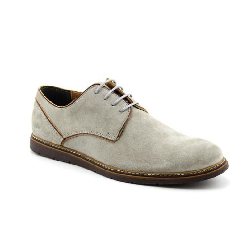 Muška cipela - M92202