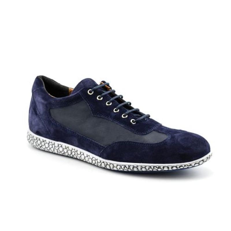 Muška cipela - M92204