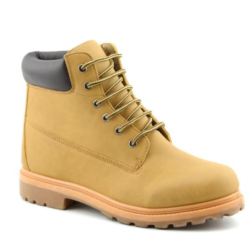 Poluduboke cipele - MH77204-1