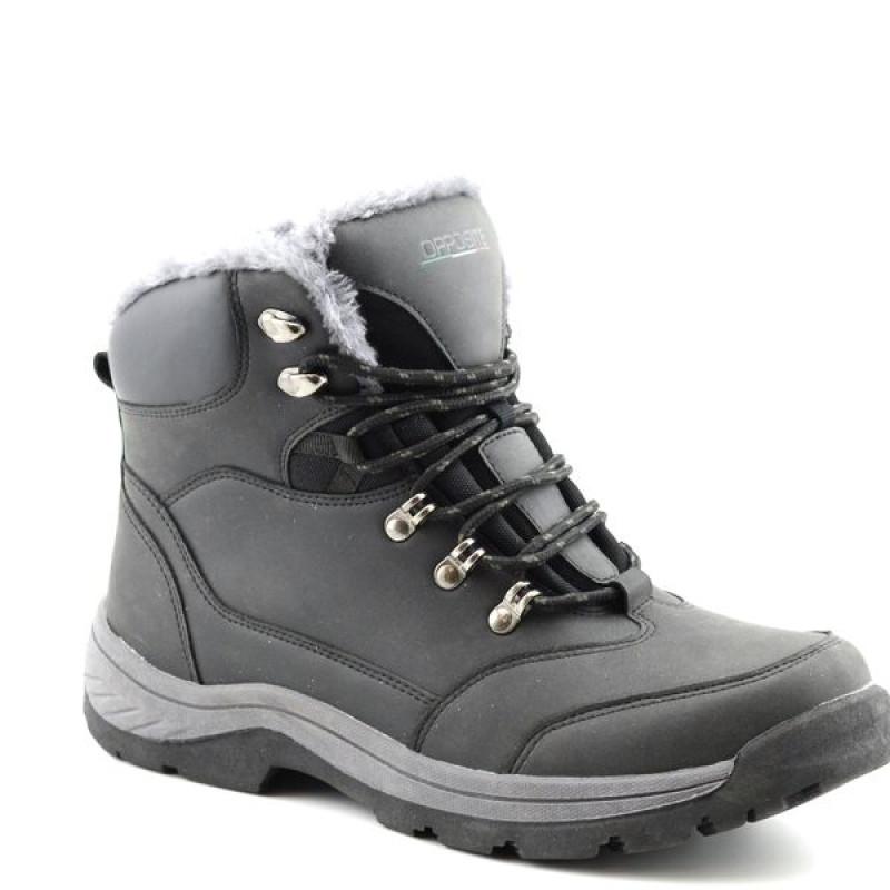 Poluduboke cipele - MH86155