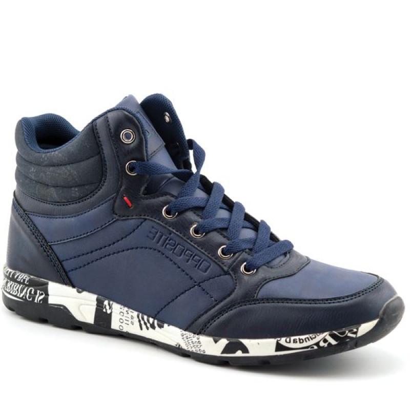 Poluduboke cipele - MH86156