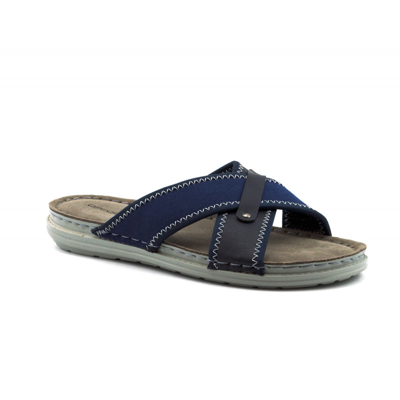 Muške papuče - MP71101
