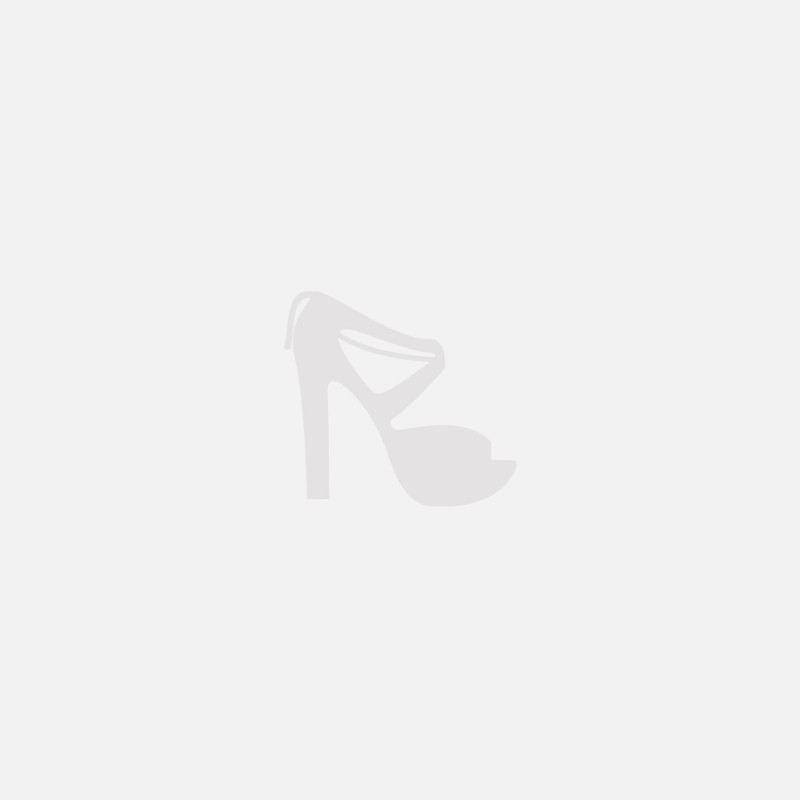 Poluduboke cipele - LH85101