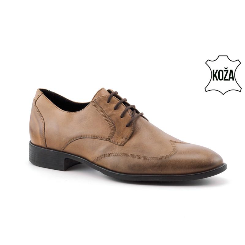 Muške cipele - SM015-2502