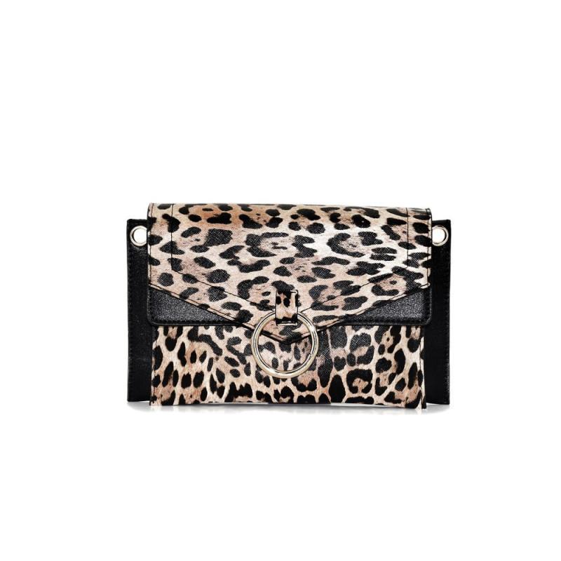 Ženske torbe - T05454